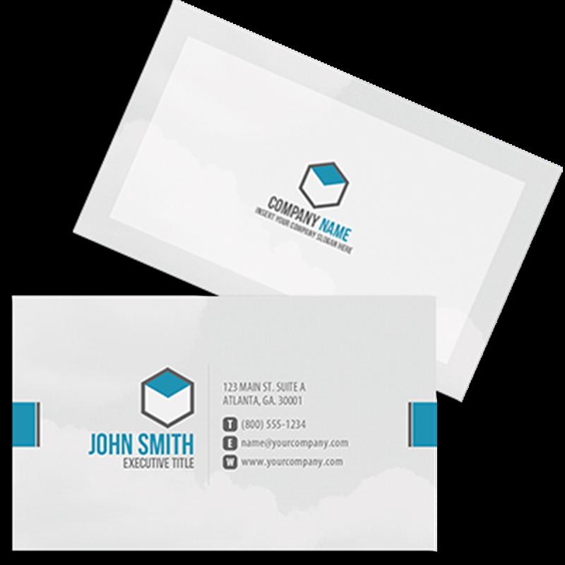 Business Cards|Banners|Canvas Prints|PrintSouthMedia.com